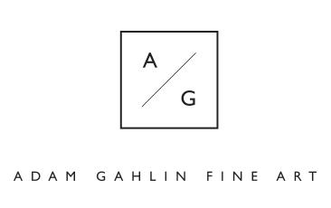 Adam-Gahlin-Fine-Art